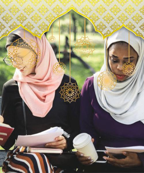 Female Tutor to Teach Quran