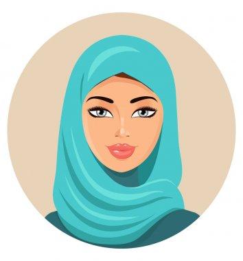 Shaymaa Gohar