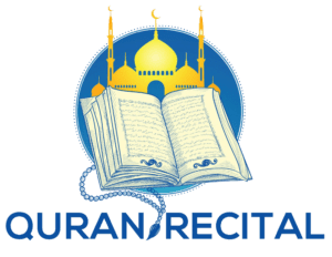 online quran teaching websites
