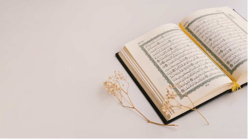 QuranRecital Is the Way to Learn Quran at Any Age and Place